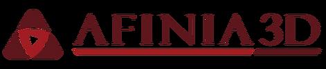 Afinia3D-Logo-2Color-1400x300.png