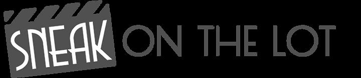 long dark logo.png