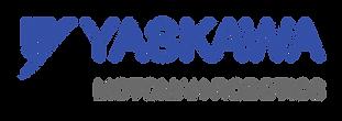 yaskawa_motomanrobotics-logo.png