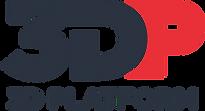 3DP-WebDownload.png