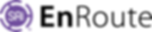 enroute-logo.png