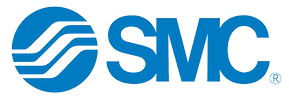 smc-logo-without-background.png