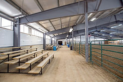 facilities-gallery-27.jpg