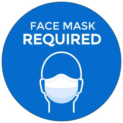 Face-Mask-Required-Label.png