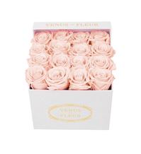 Venus Et Fleur Roses