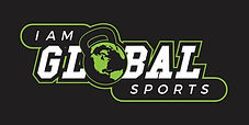 iamglobalsports-header.jpg