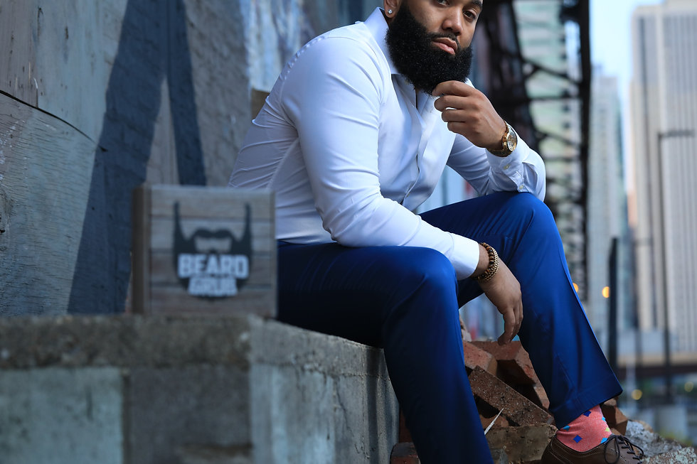 Beardgrub, Beardgrub Chicago, Beard Wash, Beard Balm, Beard Oil, Beard comb, Men's grooming traveler's set, Beardgrub gift set, Beardgrub culture hoodie, Beard Paddle Brush, Beard Oil Samples, Beard Care, Men's Grooming, Grooming For Men, Beard Grooming, Beard Accessories, Beard Care Kit, Beard Care Products, Best Beard Products, Best Beard Products Brand, Beard Products, Barber Grade Beard Products, Natural Beard Oil, Premium Beard Oil, Beard Wash Chicago, Beard Balm Chicago, Beard Oil Chicago, Beard comb Chicago, Men's grooming traveler's set Chicago, Beardgrub gift set, Beardgrub culture hoodie, Beard Oil Samples Chicago, Beard Care Chicago, Men's Grooming Chicago, Grooming For Men Chicago, Beard Grooming Chicago, Beard Accessories Chicago, Beard Care Kit Chicago, Beard Care Products Chicago, Best Beard Products Chicago, Best Beard Products Brand Chicago, Beard Products Chicago, Barber Grade Beard Products Chicago, Natural Beard Oil Chicago, Premium Beard Oil Chicago,