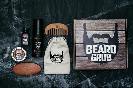 Beardgrub, Beardgrub Chicago, Beard Wash, Beard Balm, Beard Oil, Beard comb, Men's grooming traveler's set, Beardgrub gift set, Beardgrub culture hoodie, Beard Paddle Brush, Beard Oil Samples, Beard Care, Men's Grooming, Grooming For Men, Beard Grooming, Beard Accessories, Beard Care Kit, Beard Care Products, Best Beard Products, Best Beard Products Brand, Beard Products, Barber Grade Beard Products, Natural Beard Oil, Premium Beard Oil, Beard Wash Chicago, Beard Balm Chicago, Beard Oil Chicago, Beard comb Chicago, Men's grooming traveler's set Chicago, Beardgrub gift set, Beardgrub culture hoodie, Beard Oil Samples Chicago, Beard Care Chicago, Men's Grooming Chicago, Grooming For Men Chicago, Beard Grooming Chicago, Beard Accessories Chicago, Beard Care Kit Chicago, Beard Care Products Chicago, Best Beard Products Chicago, Best Beard Products Brand Chicago, Beard Products Chicago, Barber Grade Beard Products Chicago, Natural Beard Oil Chicago, Premium Beard Oil Chicago,