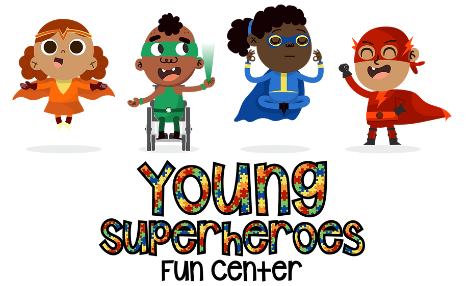 YOUNG-SUPERHOES-FULL.png