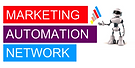 Marketing Automation Network