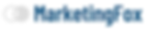 MFOX logo.png