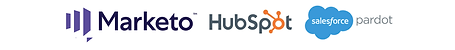 Marketing Automation.png