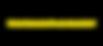 rimini-street-logo-new.png