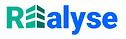 Realyse Logo.png