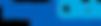 Travelclick - Blue - RGB.png