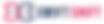 SwiftShift Logo.png