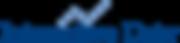 Interactive_Data_Logo.svg.png