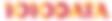 1010data_Logo_2016.png
