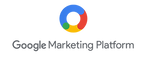 Google Marketing.png
