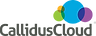 CallidusCloud_Logo-300.png