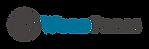 WordPress-Logo.png