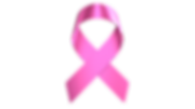 Breast-Cancer-Ribbon-High-Quality-PNG.pn