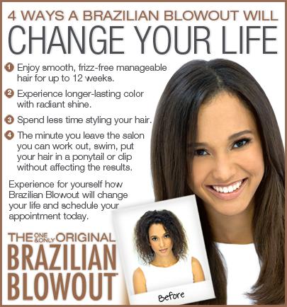 brazilian-blowout_orig.png