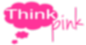 ThinkPink.png
