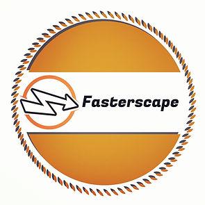 Fasterscape