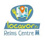 locavor-reims-centre.jpg