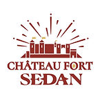 chateau-fort-de-sedan.jpg