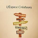 espace-createurs.jpg