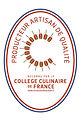 collège culinaire de france producteur artisan de qualité safran