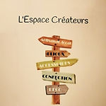 Espace_Createurs.jpg