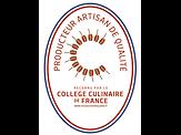 college-culinaire-de-france-producteur-d