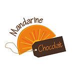 Mandarine_et_Chocolat.jpg