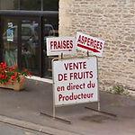 Au_Paradis_des_Vergers.jpg