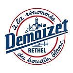 Demoizet.jpg