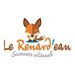 Le_Renardeau.jpg
