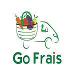 Go_Frais.jpg