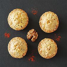 gateau-aux-noix-et-au-safran.jpg