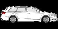 Chiptuning Autos NEU-28.png
