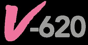 Unbenannt-7-02.png