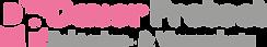 Dauer Protect Logo.png
