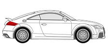 Chiptuning Autos NEU-29.png