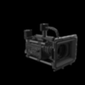 HD Digital Video Camera.H03.2k.png
