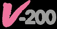 v200.png