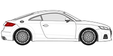 Cars_Zeichenfläche 1.png