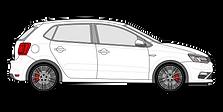 Chiptuning Autos NEU-34.png