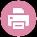 Icons-beseitigt_Zeichenfläche_1.png